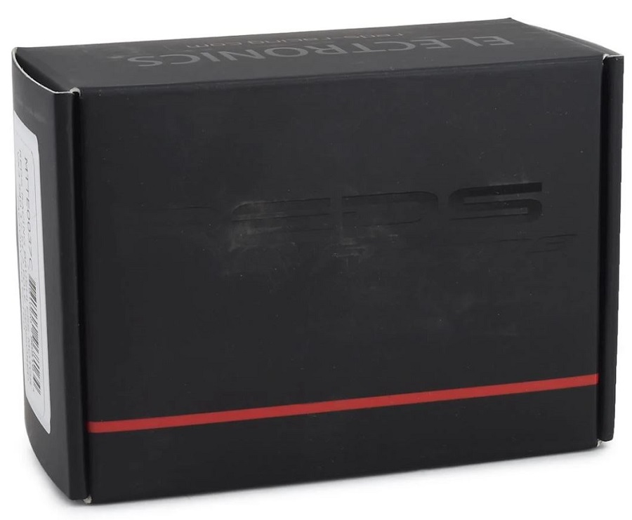 REDS VX3 540 Factory Selected Sensored Brushless Motors
