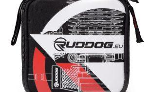 RUDDOG Nitro Engine Bag