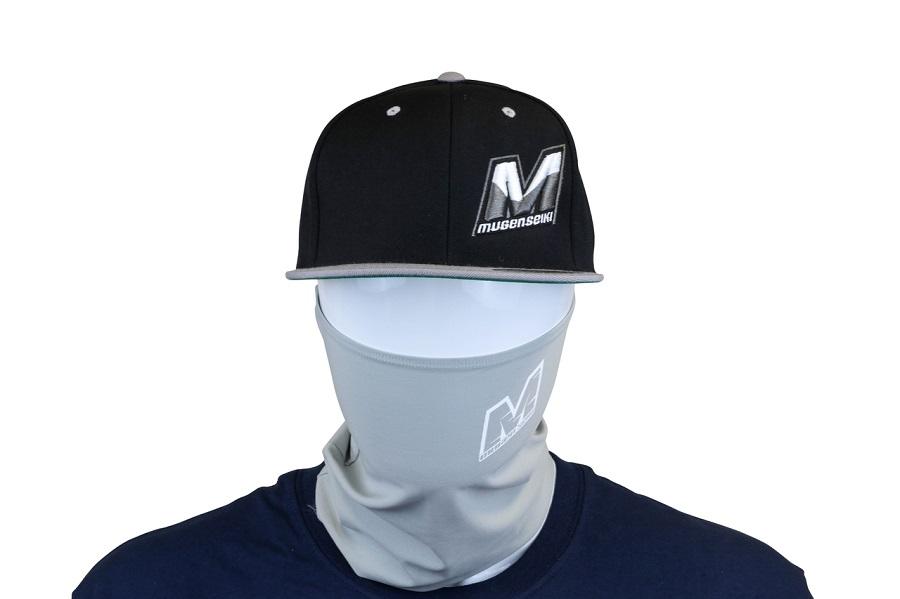 Mugen Face Masks