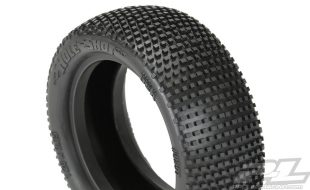 Pro-Line Hole Shot 3.0 2.2″ 2WD & 4WD Off-Road Buggy Front Tires