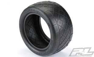 Pro-Line Shadow 2.2″ Off-Road Buggy Tires