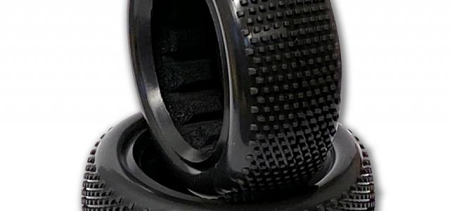 Raw Speed RC SuperMini 1/10 Tires