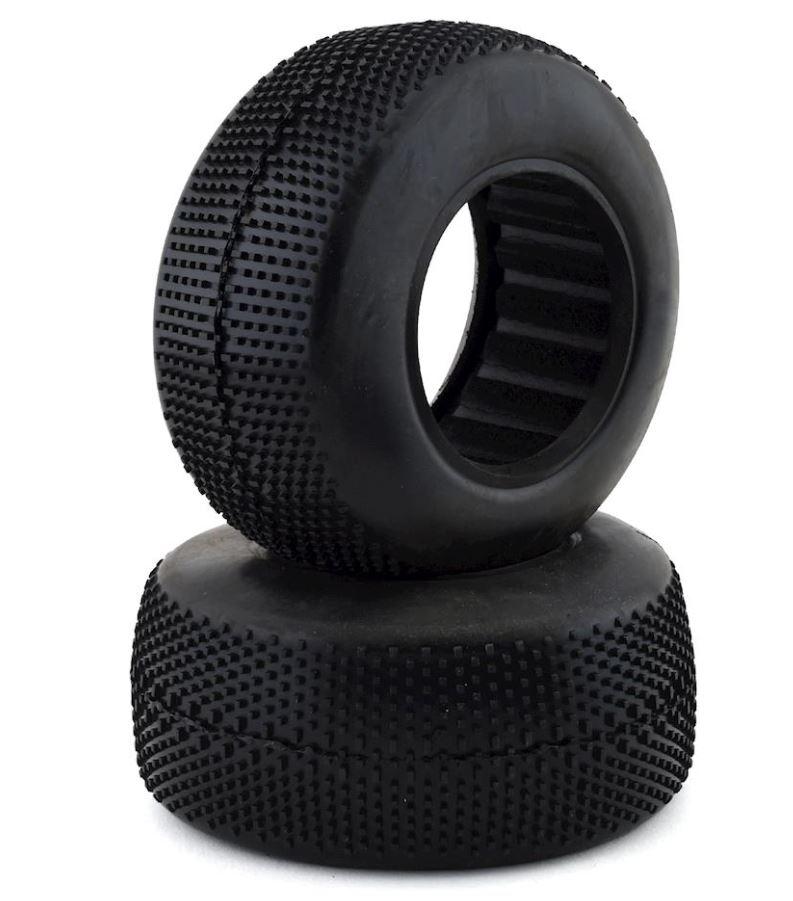 Raw Speed RC SuperMini Tires