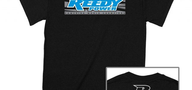 Reedy S20 T-Shirt