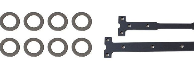 New Option Parts For The RC10B74