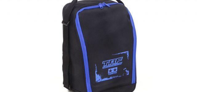 Tamiya Transmitter Bag