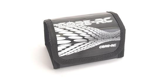 Core RC LiPo Bags