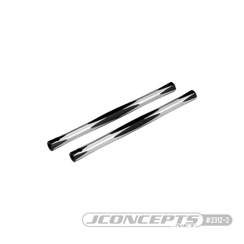 JConcepts Re-Releases RC10 & RC10T Option Parts