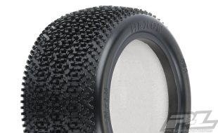 Pro-Line Hexon 2.2″ Astro Buggy Rear Tires