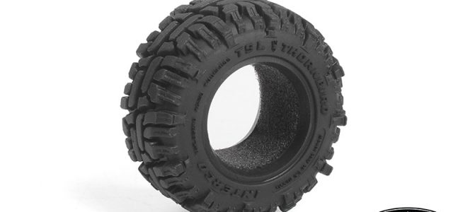 RC4WD Interco Super Swamper TSL Thornbird 1.0″ Scale Tires