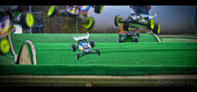 JConcepts Turf Nationals & RC Monster Truck Challenge Highlights [VIDEO]