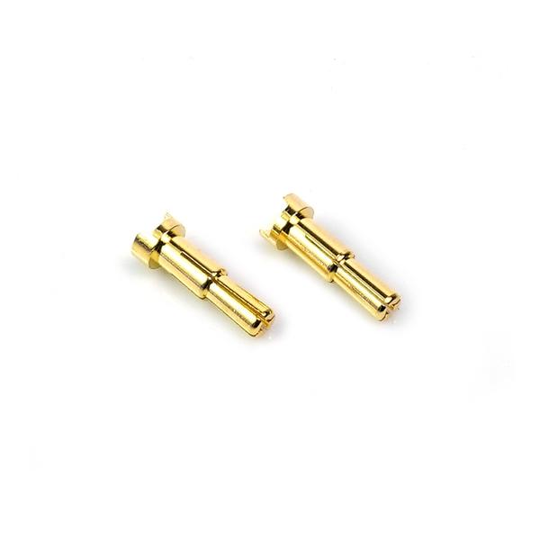 Muchmore 4mmm & 5mm Multi Bullet Plugs