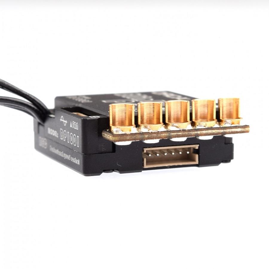 ORCA BP1001 Blinky Pro Brushless Speed Controller
