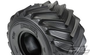 Pro-Line Demolisher 2.6″/3.5″ All Terrain Tires