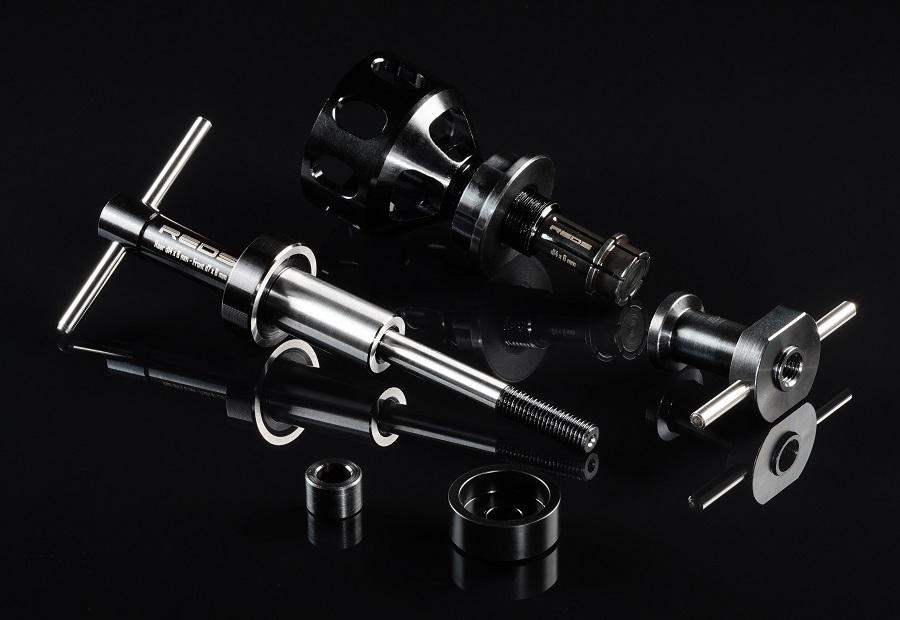 Reds Racing Engine Bearing Tool Kit