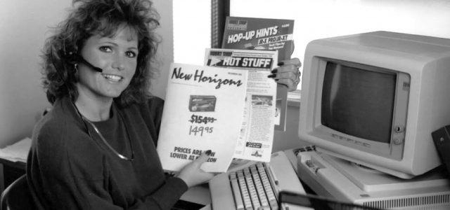 Horizon Hobby 35 Years… And Beyond! [VIDEO]