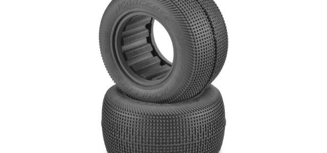 JConcepts Sprinter 2.2″ Stadium Truck Tires