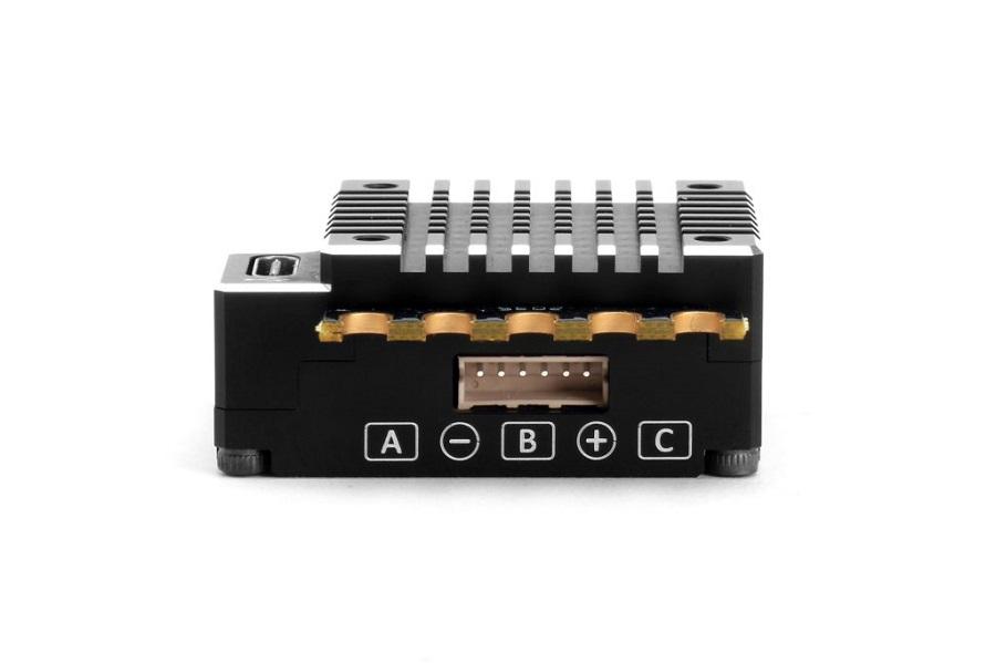 Maclan M32t Pico100 ESC
