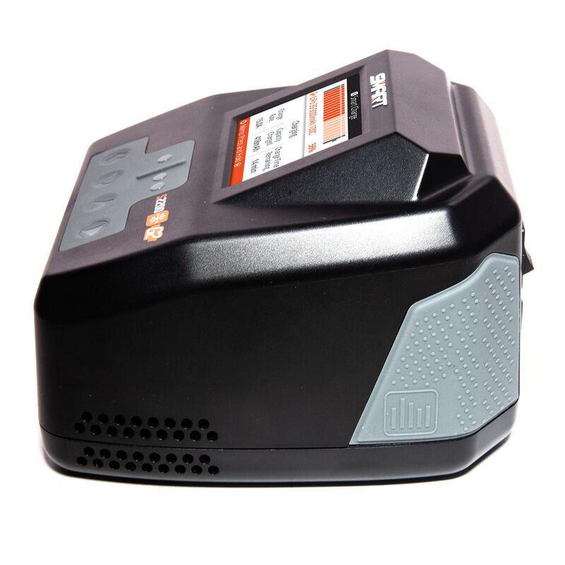 Spektrum S2200 G2 AC 2x200W Smart Charger