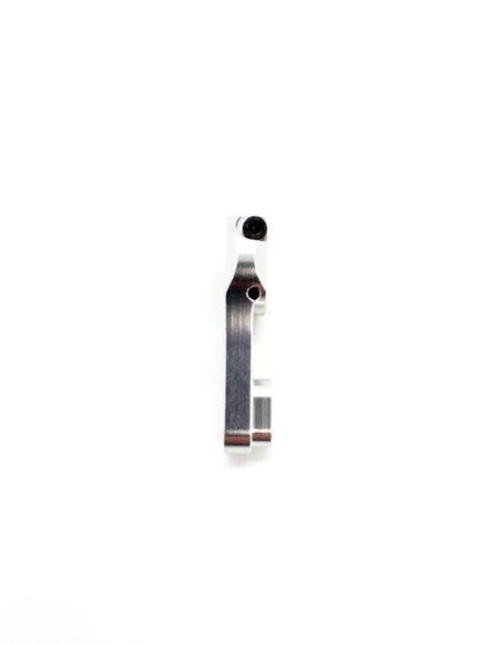 Assault RC 35mm Clamping Servo Horn