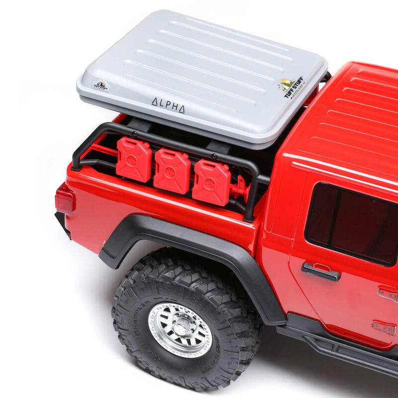 Axial Tuff Stuff Overland Accessory Pack