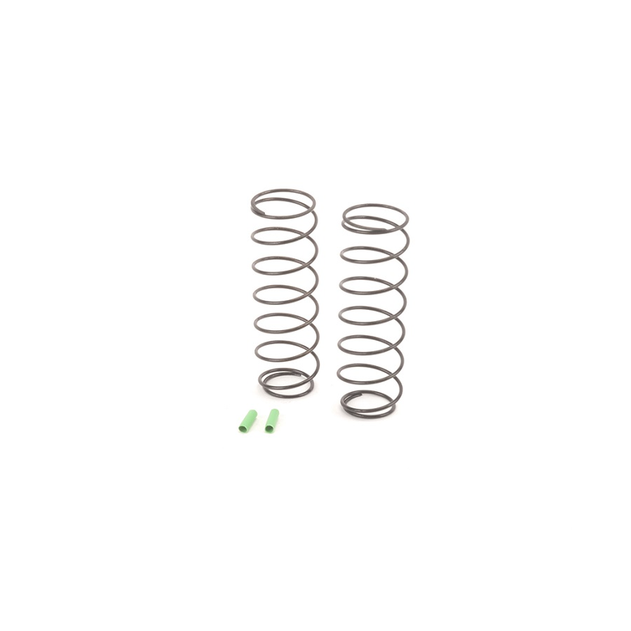 CORE RC Hi Response Springs