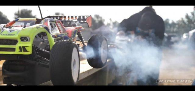 Fall Brawl 2020 – Badlands RC Supercross [VIDEO]