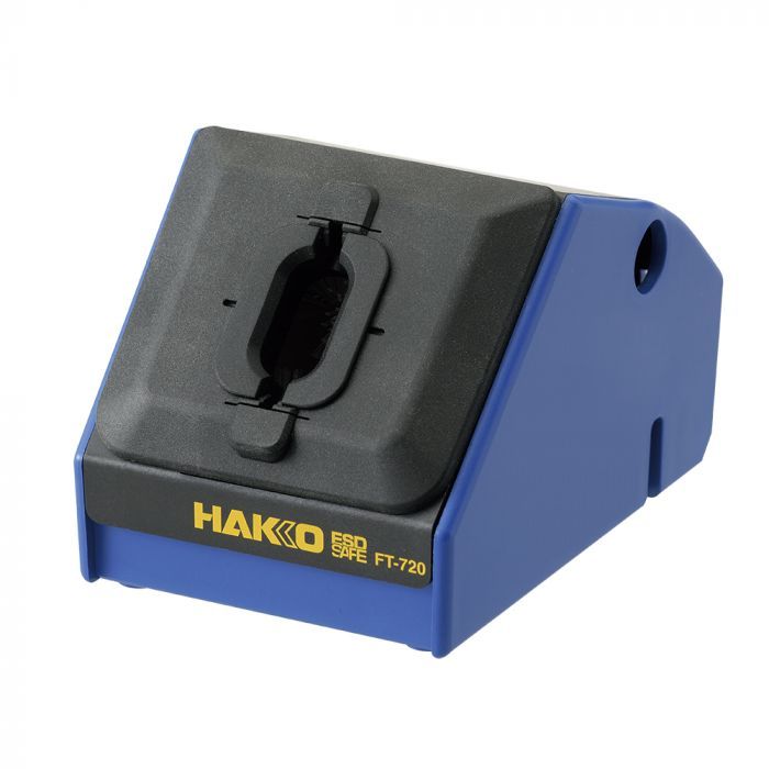 Hakko FT-720 Tip Cleaner