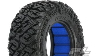 Pro-Line Icon SC 2.2″/3.0″ All Terrain Tires