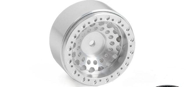 RC4WD Blast Beadlock 1.0″ Wheels