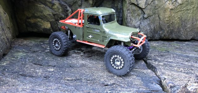 Willy G.O.A.T  (scx24)