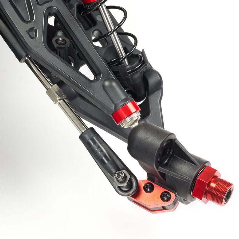 ARRMA 1/5 KRATON 4WD EXtreme Bash Roller