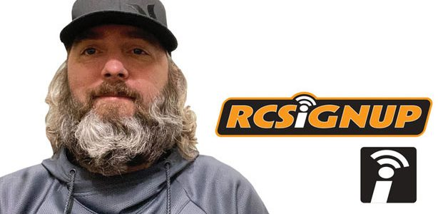 Q&A  With Bobby Phillips,  The Founder Of RCSignup