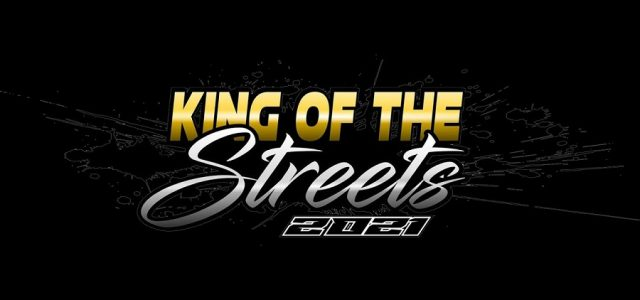 King of the Streets 2021 – No Prep RC Drag Racing [VIDEO]