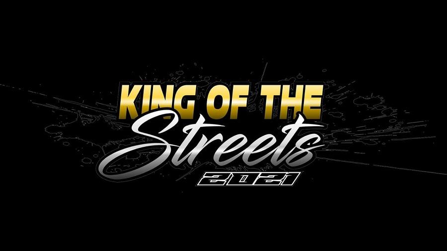 King of the Streets 2021 - No Prep RC Drag Racing