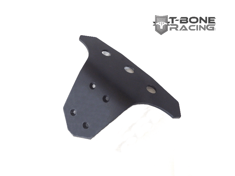 TBR 18 Bastion Front Bumper For The ARRMA Typhon (All 6s Versions)
