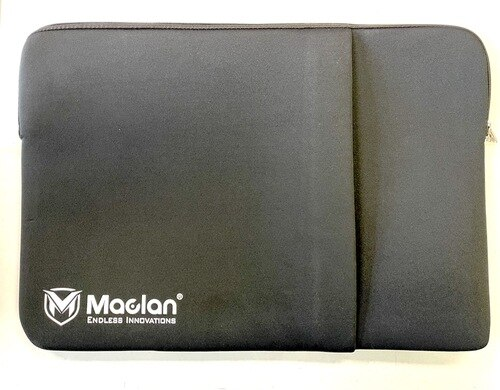Maclan Racing Carbon Fiber Setup Board