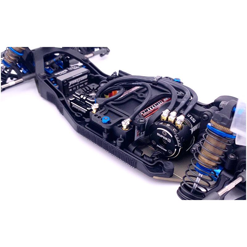 "Fantom ""Super D"" Dreighton Stoub Signature Series ICON v2 Pro Modified Motors"