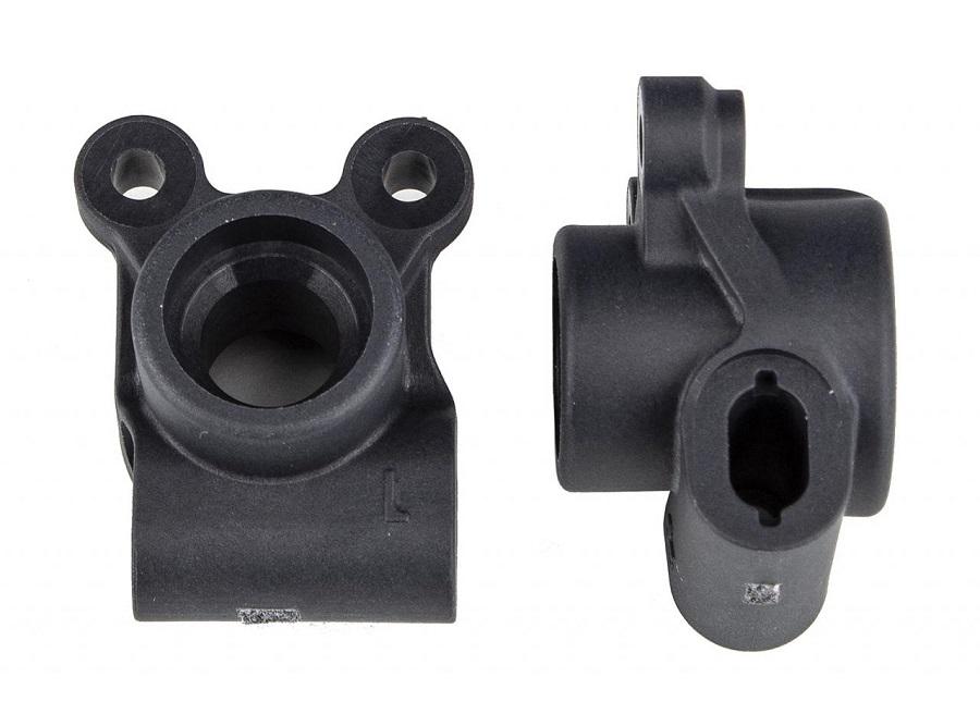 More FT Carbon Fiber Composite Option Parts For The B6.x, T6.x, SC6.x & B74.1