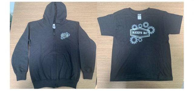 Reef's Kid's T-Shirt & Hoodies