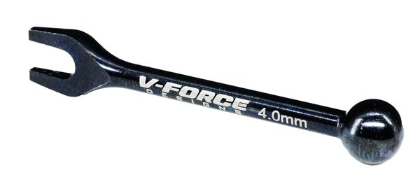 V-Force Designs Steel Turnbuckle Wrenches