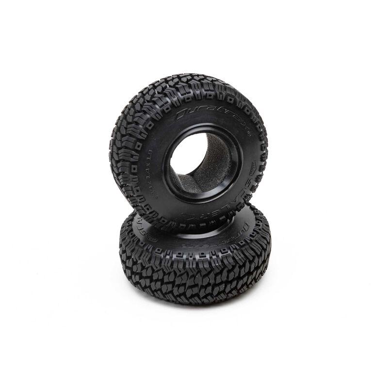 "Class 1 Scaler CR C3 1.9"" Tires"
