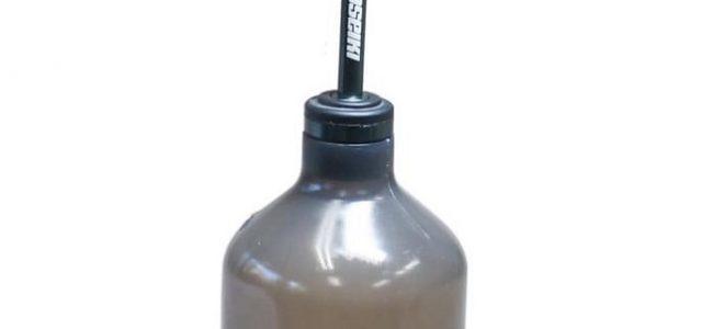 Mugen Fuel Bottle 500ml