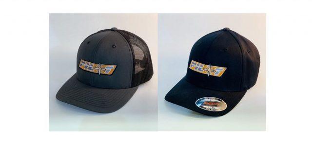 Pilot RC Flexfit & Trucker Hats