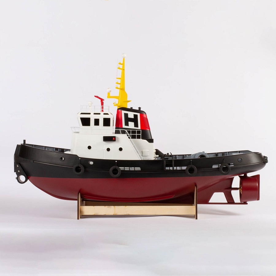 "Pro Boat Horizon Harbor 30"" Tug Boat RTR"