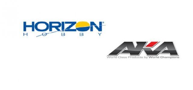 Horizon Hobby Acquires AKA Racing Products