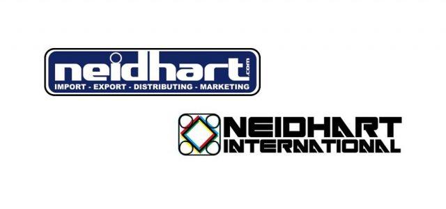 Neidhart S.A. Merges With Neidhart International S.A.