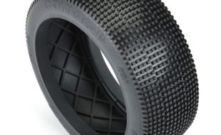 Pro-Line Convict 1/8 Off-Road Buggy Tires