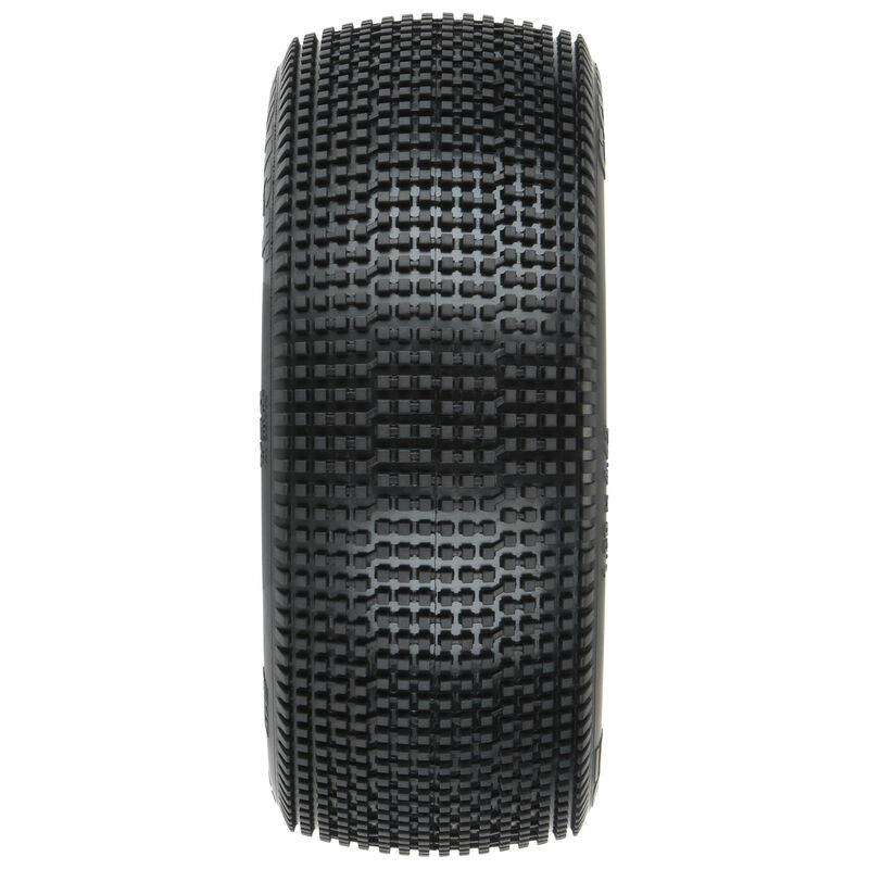 Pro-Line Convict 18 Off-Road Buggy Tires