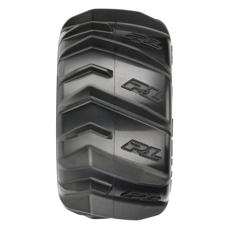 """Pro-Line Dumont 110 Paddle 2.8"""" Tires"""